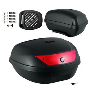 Top-Case-Box-48-LT-Universal-Motorcycle-Scooter-Luggage-Motorbike