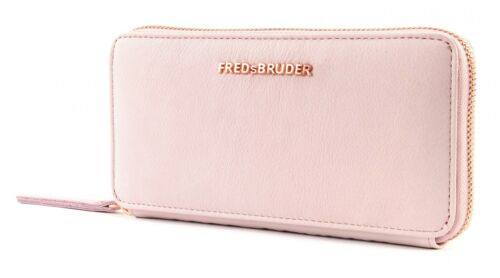 Fredsbruder I Zippysign Wallet Zappy Borsa fwqf8r6