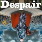 Despair von Omar Rodriguez Lopez (2009)