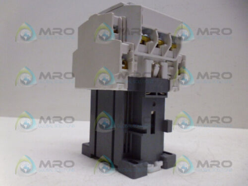 LSIS GMD-32 CONTACTOR *NEW IN BOX*