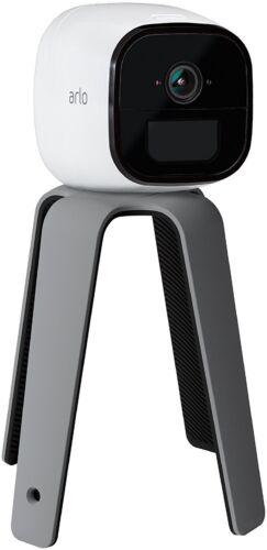 diseñado para saber Tengo quadpod Mount Pro y vaya cámaras Gris VMA4500-10000S