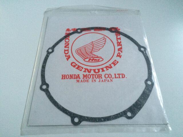 "Original Honda "" Joint Carter D 'em Brayage "" 11396-ma6-000 """