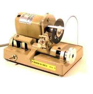 BERGEON-5683-Electric-Watch-Bracelet-Cutter-Bracelets-HB131