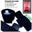 Hidden Pocket Leg Strap  With Hand Warmer 3oz Bottle Speak Easy Stash Pocket kit