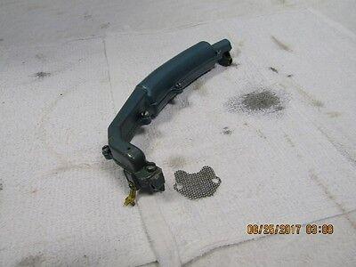 203224 203225 Air Silencer Johnson Evinrude OMC Used