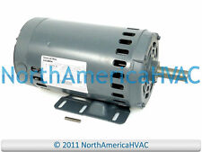 OEM Carrier Bryant Payne A.O.Smith 3 HP 3Pha BLOWER MOTOR HD58DL851 7-152774-01