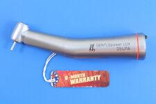 Kavo Gentlepower Lux 25lpa 15 Pn 10021526 Handpiece Usa Dental 25 Lpa