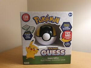 New-Pokemon-Trainer-Guess-Hoenn-Edition-Electronic-Guessing-Game