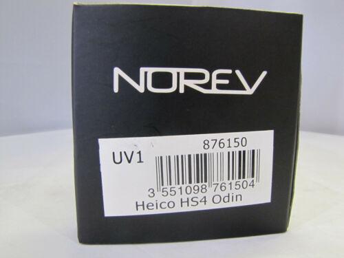Norev 876150 heico hs4 Odin #89-1:43