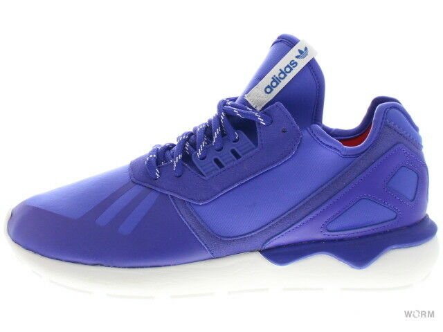 Adidas tubular running Worm Tokyo gr 47 1 3 m19647 púrpura-azul samba Originals