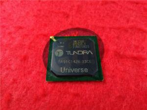 1PCS New MPN:CXD2971BGB Manufacturer:SONY Encapsulation:BGA