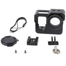 Aluminium Alloy Protector Housing Case Frame For GoPro Hero 3/4 Sports Camera HQ
