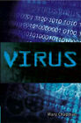 Virus by Mary Chapman (Paperback, 2007)