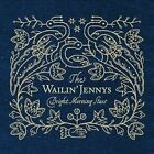 Bright Morning Stars [Digipak] by The Wailin' Jennys (CD, Feb-2011, Red House Records)