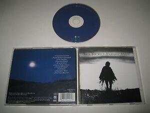 NEIL-YOUNG-HARVEST-MOON-REPRISE-9362-45057-2-CD-ALBUM