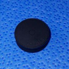 Olympus U Ph1s Phase Contrast Condenser Ring Bx Series Bx61