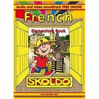 French: Elementary Book: (Skoldo) by Lucy Montgomery (Paperback, 2015)