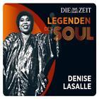 Die Zeit Edition: Legenden Des Soul von Denise Lasalle (2014)