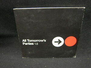 All-Tomorrow-039-s-Parties-1-0-Excellent