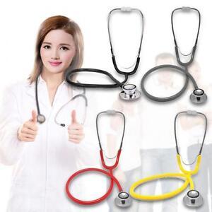 6-Stethoscope-pour-medecin-infirmiere-veterinaire-etudiant-medical-auscultation