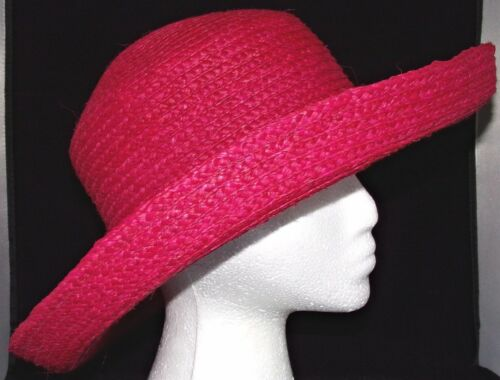 Red Hats for Red Hat Ladies Assorted Hats New//Pre-owned worn very little U Pick