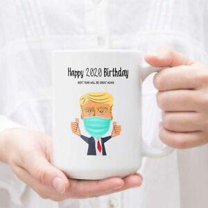 Funny Quarantine Boss Coffee Mug Gift for Boss Pandemic 2020 Birthday Retirement