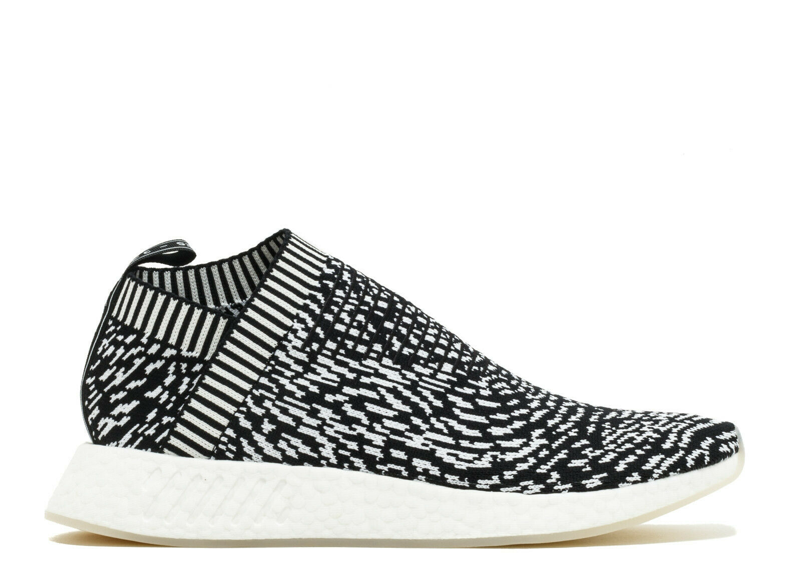 NEW MENS ADIDAS NMD_CS2 PK SNEAKERS BY3012-SHOES-MULTIPLE SIZES