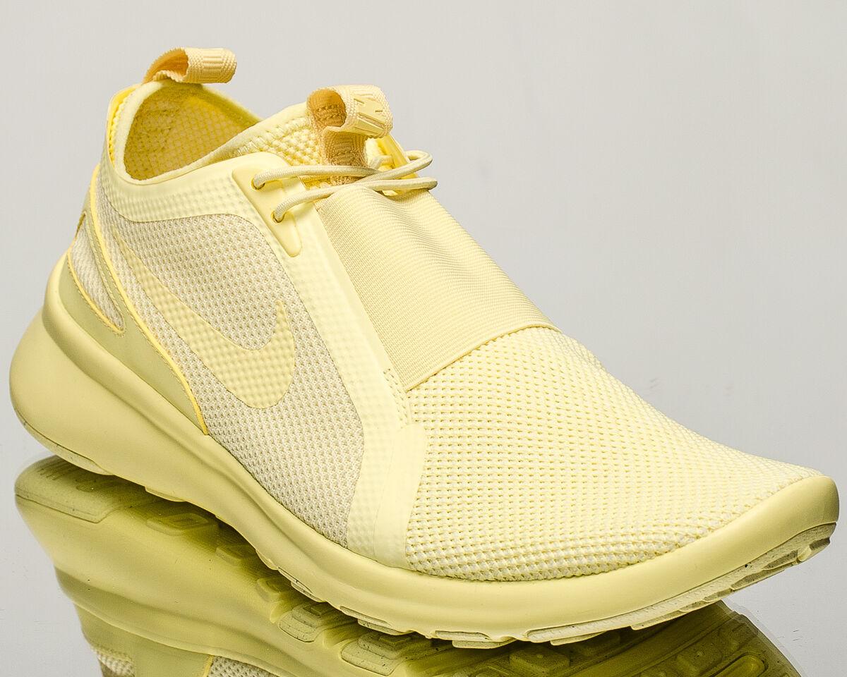 Nike Current Slip lemon On BR men lifestyle Turnschuhe NEW lemon Slip chiffon 903895-700 f044f1