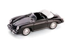 Porsche 356 C Spyder 1963/65 1:43 1995 BRUMM