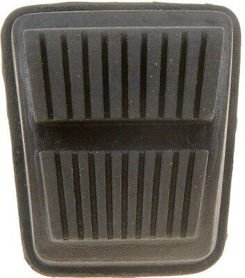 Dorman 20761 Parking Brake Pedal Pad