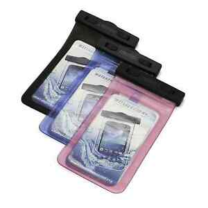 20-ft-Waterproof-Pouch-Bag-Case-Cover-for-Samsung-Galaxy-Note-4-3-2-LOT
