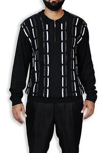 suéter piezas pantalones Sp dos 55 de caminar para Juego de hombre y wqzPtI