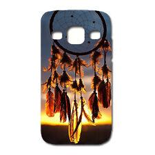 CUSTODIA COVER CASE ACCHIAPPASOGNI CIELO PER SAMSUNG i9301 i9300 Galaxy S3 Neo
