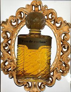 Vintage-Eau-de-Rochas-ROCHAS-edt-100-ml-splash-women-perfume-parfum