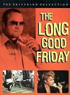 The Long Good Friday (DVD, 1998, Criterion Collection)