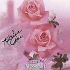 Messenger by Katrina Rae (CD, Jun-2003, Mizpah Records)