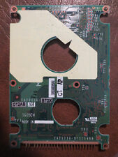 CA05366-B03400AP Fujitsu 12gb 2.5inch 4200rpm Hard Drive