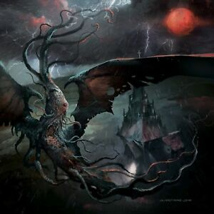 SULPHUR-AEON-The-Scythe-Of-Cosmic-Chaos-DIGI-CD-NEU