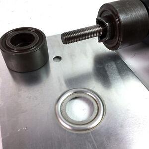 Sheet Metal Punch Amp Bead Tool Dimple Die Ebay