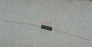 0.1/% High Precision Metal Film Resistor 1//4W 220 Ohm  Low Temperature Drift x25