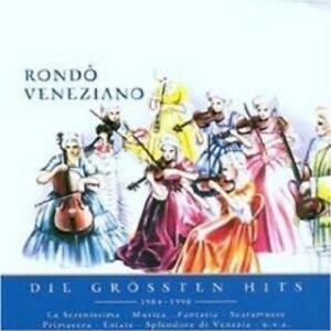 Rondo-VENEZIANO-034-uniquement-le-meilleur-034-CD-nouveau-best-of