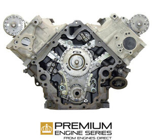 Jeep 4.7 Engine >> Details About Jeep 4 7 Engine 287 1999 04 Grand Cherokee New Reman Oem Replacement