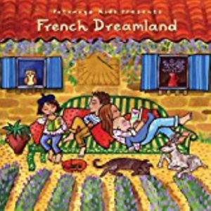 V-A-FRENCH-DREAMLAND-IMPORT-CD-WITH-JAPAN-OBI-D99