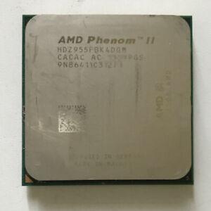AMD-Phenom-II-X4-955-3-2-GHz-Quad-Core-Prozessor-Sockel-AM3-AM2-CPU