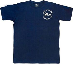 OLIMP-T-Shirt-Blue-2-Extra-Large