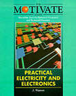 Practical Electricity and Electronics by John Watson (Paperback, 1994)