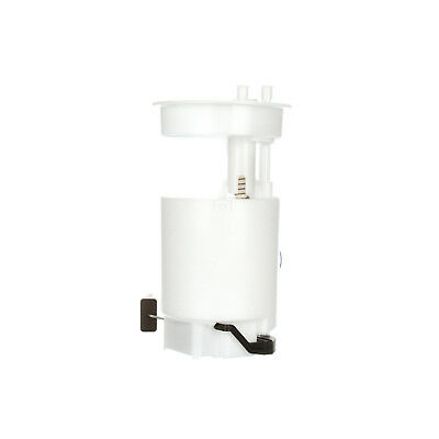 Volkswagen Jetta VDO Fuel Tank Sending Unit 220-806-005-001Z 1J0919183D New