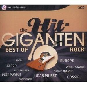 DIE-HIT-GIGANTEN-BEST-OF-ROCK-3-CD-ZZ-TOP-UVM-NEU