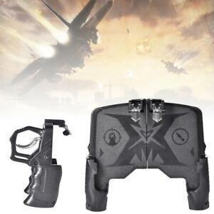 Manija-juego-controlador-Movil-Phone-shooter-disparador-Gamepad-boton-de-fuego-para-pubg