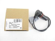 Volkswagen Jetta VEMO Engine Crankshaft Position Sensor V10-72-1006 038957147F